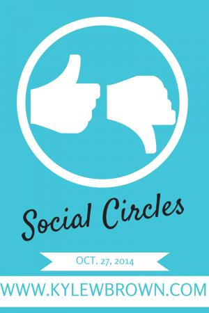 Social Circles Header
