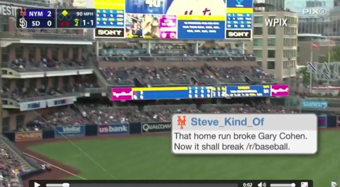 reddit-baseball